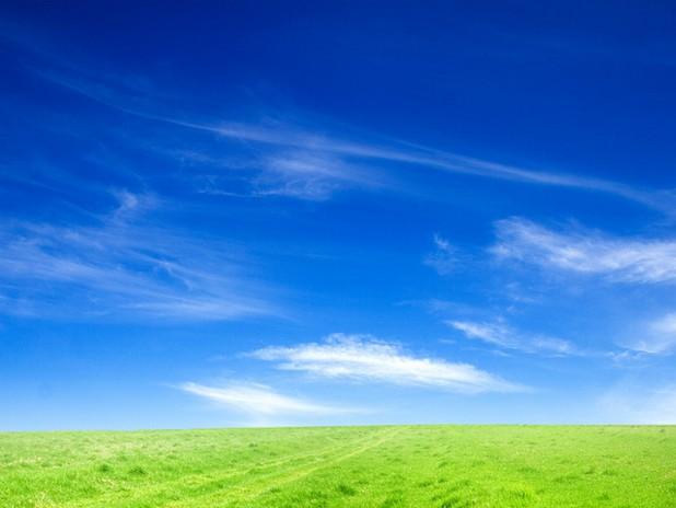 К чему снится синий цвет Сонник расскажет