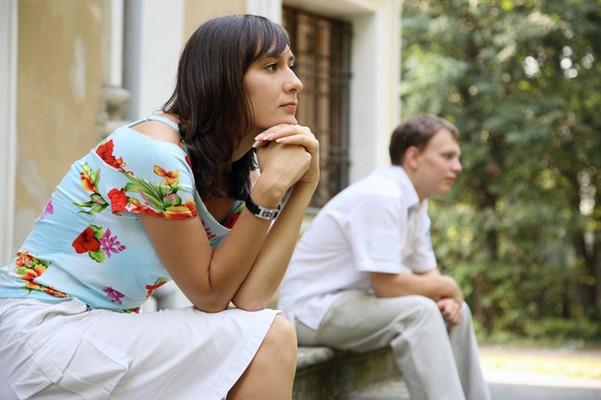 Что делать, если жена изменила: советы для супруга