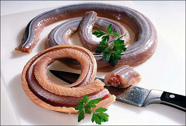 Сонник убийство змеи