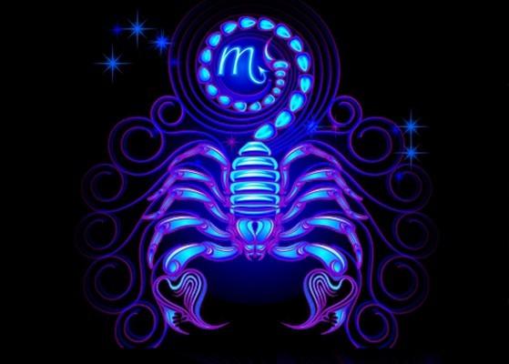 Знак зодиака скорпион характер и темперамент