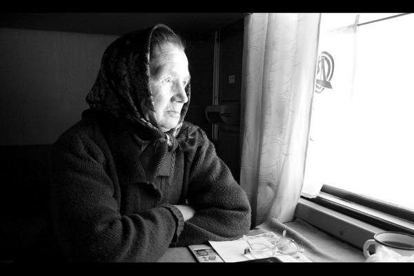 Сонник толкование снов покойная бабушка