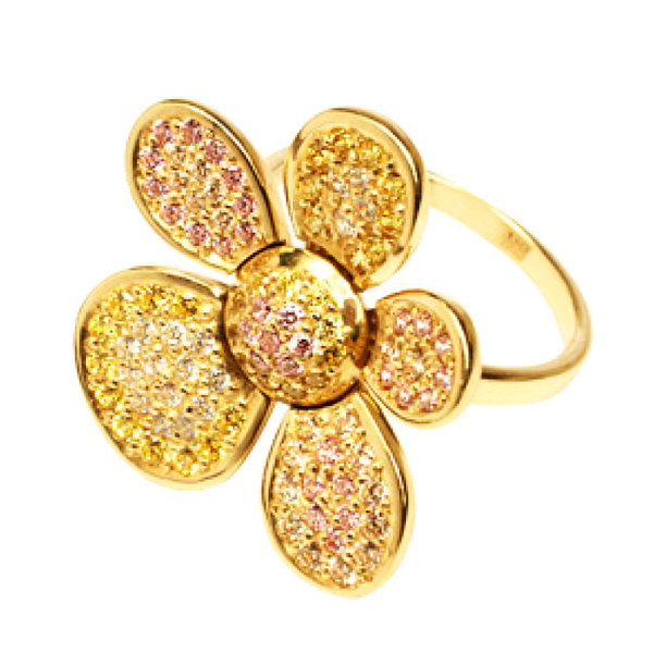 031a570f5574 К чему снятся золотые украшения?
