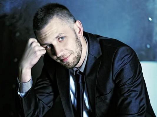 Алексей Похабов - полная биография