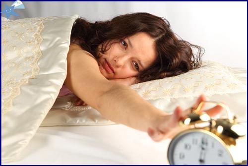 Сонник Беременность ? приснилась, к чему снится Беременность во сне видеть?