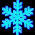 Стихи про зиму для детей. Красивые и короткие стихотворения