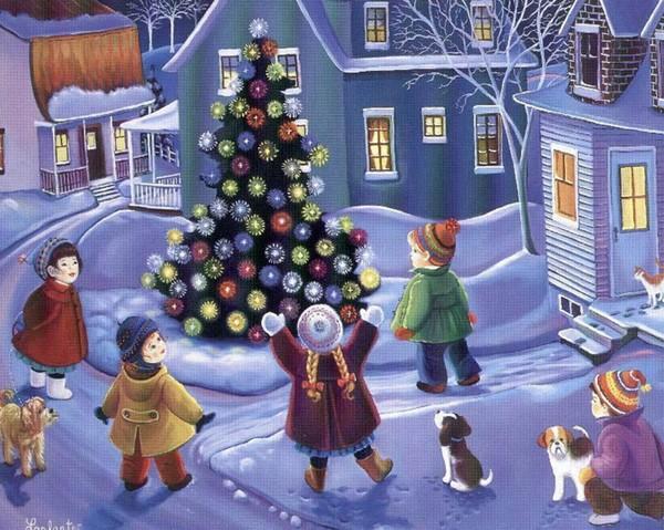 Стихи про Новый год на утренник в школе и детском саду. Короткие и прикольные новгодние стихотворения для детей и взрослых