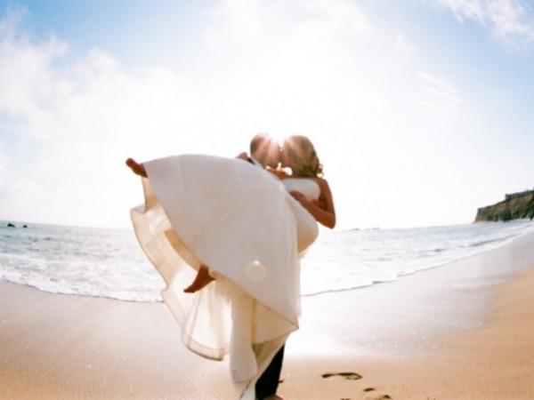 Сонник толкование снов к чему снится свадьба