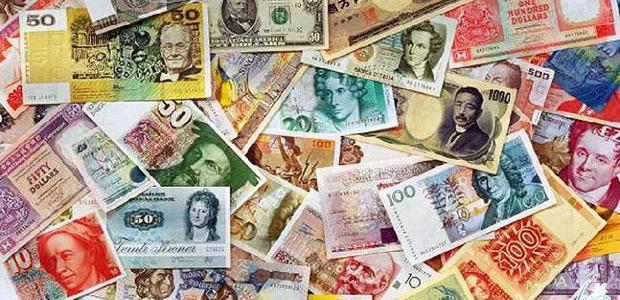 Взять деньги в кредит с просрочками
