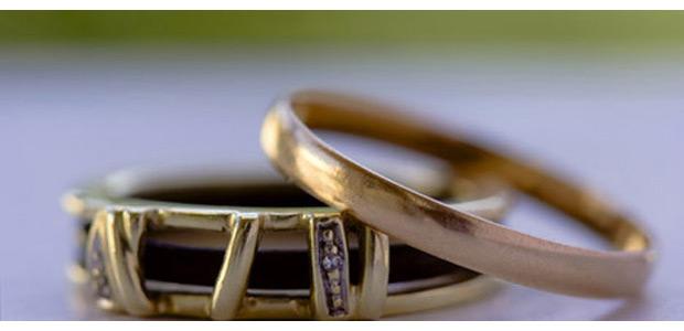 Сонник ванги обручальное кольцо