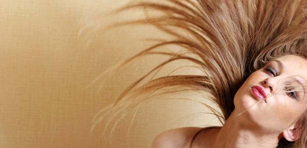 Сонник волосы мелирование
