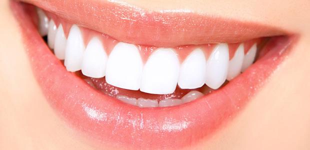 Сонник ванги выпал зуб