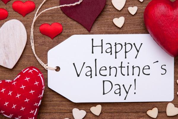 Самые красивые картинки на День всех влюбленных 2018 (скачать бесплатно)