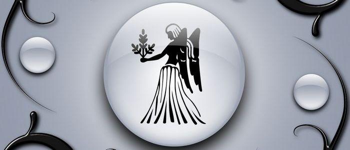 Знак Дева, знак зодиака дева. Характеристика, талисман, камень девы