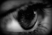 Сонник глаза во сне, к чему снятся глаза. Толкование снов