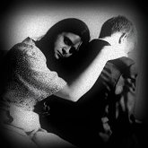Сонник Ссора с любимым человеком с парнем девушкой к чему снится видеть во сне — Сайт женских интересов