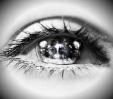 Сонник красные глаза мужчины