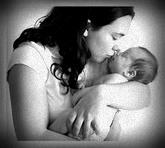 Сонник обнимать младенца