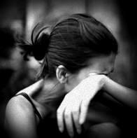 Сонник плакать к чему снится плакать во сне