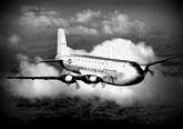 Сонник Билет на самолет к чему 😴 снится, приснился Билет на самолет во сне?