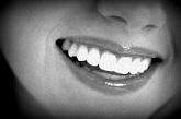 К чему снятся больные зубы известные сонники о стоматологических снах