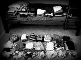 Сонник детская одежда к чему снится детская одежда во сне
