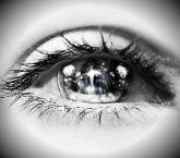 Видеть во сне глаза ребенка » Все для тех кому не все равно