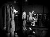 Сонник миллера магазин одежды