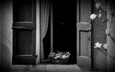 Сонник разбить окно к чему снится разбить окно во сне