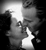 Сонник Поцелуй 😴 приснился, к чему снится Поцелуй во сне видеть?