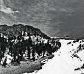 Сонник толкование подниматься в гору