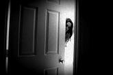 Стук в дверь сонник ванги