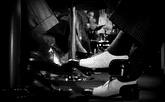 Сонник мужские туфли во сне к чему снятся мужские туфли