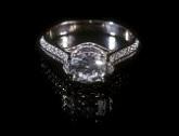 Сонник во сне у меня украли кольцо