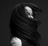 Сонник к чему снятся белые волосы